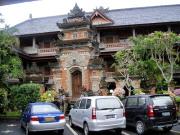 Puri Dewa Bharata Hotel