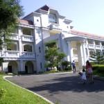 Atayal Hotel