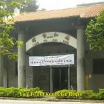 Ying Fo Fui Kuns Clan(Ying Fo Association-1822)