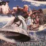 """Waterworld"" Show"