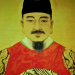 King Sejong the Great(1397-1450)