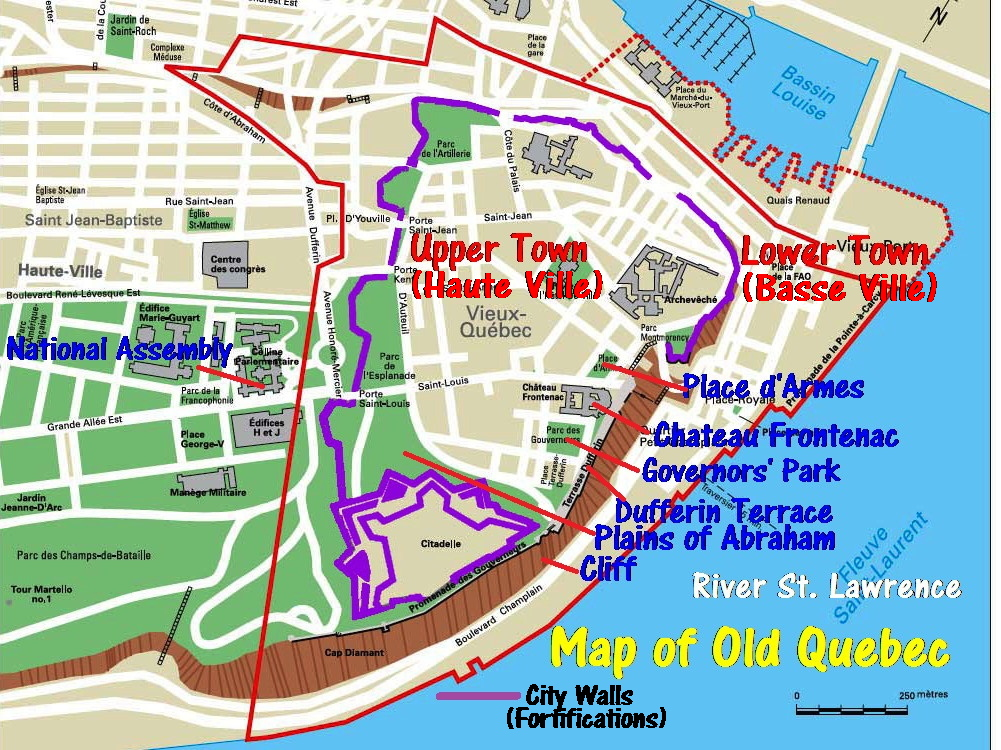 old montreal walking tour map with U S A And Canada East Coast Travel Part Ivmontreal And Quebec City on Berlin Maps likewise LocationPhotoDirectLink G155032 D155253 I36445982 Old Montreal Montreal Quebec in addition 205048 Visiter La Ville De Quebec further Old Detailed Road Map Of New York City Of Lower Manhattan 1916 moreover Activities.