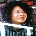 Hsieh Li-shiang