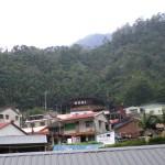 Checheng Village