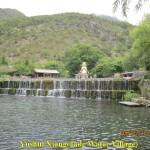 Yushui Xiang(Jade Water Village)