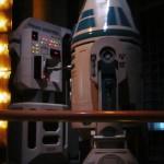 """""""R2-D2"""""""